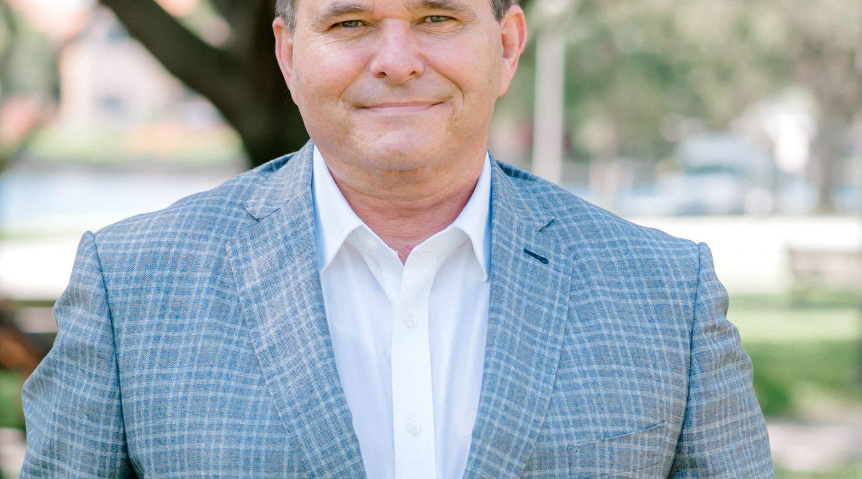 Kyle A. Keelan