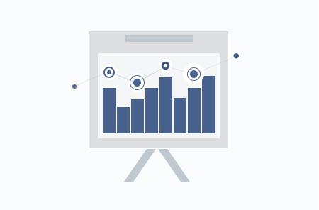 Property Financial Analysis