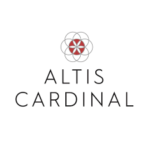 Altis Cardinal Logo - Multifamily Builders Tampa - Multifamily Firm