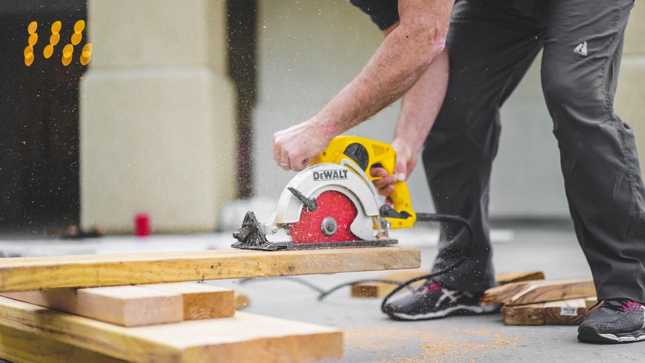 Top Multifamily Builders in Tampa
