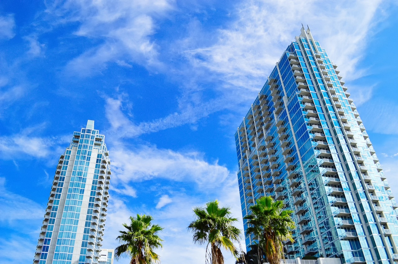 Top Multifamily Transactions in Tampa